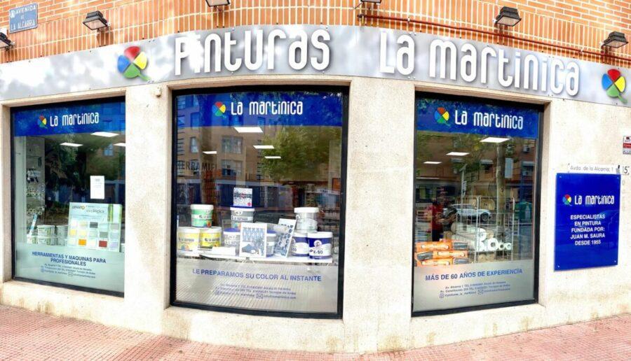 LaMartinica-Tienda-de-Pintura-en-Alcalá