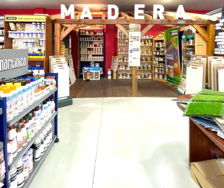 LaMartinica-Tienda-de-Pintura-en-Torrejon-4