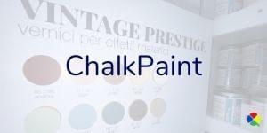 comprar pintura online - pintura a la tiza
